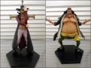 photo of The Grandline Men Vol.3: Dracule Mihawk