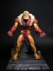 photo of Marvel Select Sabretooth