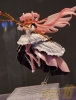photo of figma Ultimate Madoka