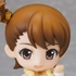 Nendoroid Petite: THE IDOLM@STER 2 - Stage 02: Futami Ami Million Dreams ver.