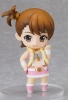 photo of Nendoroid Petite: THE IDOLM@STER 2 - Stage 02: Futami Ami Million Dreams ver.