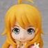 Nendoroid Petite: THE IDOLM@STER 2 - Stage 02: Hoshii Miki Million Dreams ver.