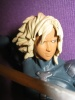 photo of Ultra Detail Figure Raiden