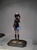 photo of PM Figure: Misaki Mei