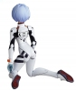 photo of Fraulein Revoltech Rei Ayanami Ver. 2.0