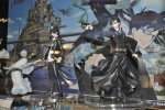 photo of G.E.M. Series Okumura Rin & Kuro
