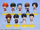 photo of One Coin Grande Figure Collection New The Prince of Tennis The First Game: Tokugawa Kazuya
