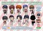 photo of One Coin Grande Figure Collection New The Prince of Tennis The First Game: Kirihara Akaya