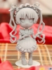photo of Maria Holic Alive Deformed Figure Vol.2: Matsurika