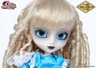 photo of Pullip Principessa Regeneration Series 2012 (Principessa Jun, 04)