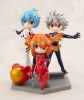 photo of C-style Petite Eva New Theatrical Edition: Nagisa Kaworu