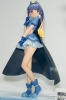 photo of Lucky Kuji Gokou Ruri Alpha Omega Cosplay Ver.