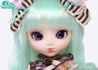 photo of Pullip Alice du Jardin Mint ver.