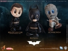 photo of Cosbaby (S) Batman Begins: Batman Batman Begins ver.