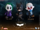 photo of Cosbaby (S) The Dark Knight: The Joker Bank Robber Ver.