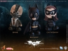 photo of Cosbaby (S) The Dark Knight Rises: Catwoman