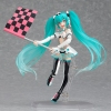 photo of figma Racing Miku 2012 ver.