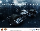 photo of Movie Masterpiece The Bat-pod