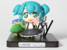 photo of Sega Vocaloid Vignettum Cute: Hatsune Miku