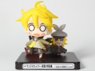 photo of Sega Vocaloid Vignettum Cute: Kagamine Len