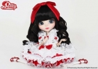 photo of Pullip Snow White