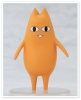 photo of Dengeki Heronies Figure Collection 2.5: Chiyo's Dad