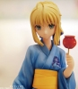 photo of Saber Yukata ver.