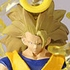 Dragon Ball Z Imagination Figure 2: Son Goku Super Saiyan 3