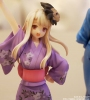 photo of Illya Yukata ver.