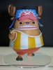 "photo of Portrait of Pirates ""Sailing Again"" Tony Tony Chopper Kung Fu Point Ver."