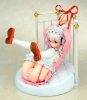 photo of Super Sonico Lolita Maid ver. + Bed Base Set