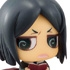 Petit Chara Land Fate/Zero Chimitto Seihai Sensou Arc: Waver Velvet