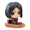 photo of Petit Chara Land Fate/Zero Chimitto Seihai Sensou Arc: Waver Velvet