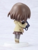 photo of Toys Works Collection 2.5 Shakugan no Shana III-Final- Winter clothes Yoshida-san the eve ver.