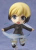 photo of Nendoroid #269 Erica Hartmann