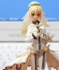photo of figma Saber Bride