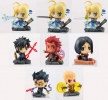 photo of Petit Chara Land Fate/Zero Chimitto Seihai Sensou Arc: Saber
