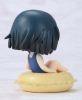 photo of Toys Works Collection 2.5 Shakugan no Shana III-Final- Swimsuit Fumina float ver.