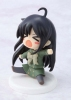 photo of Toys Works Collection 2.5 Shakugan no Shana III-Final- Shana-tan Uruchai x 3 ver.