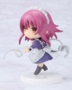 photo of Toys Works Collection 2.5 Shakugan no Shana III-Final- Wilhelmina flipping ribbon ver.