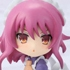 Toys Works Collection 2.5 Shakugan no Shana III-Final- Wilhelmina flipping ribbon ver.