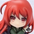 Toys Works Collection 2.5 Shakugan no Shana III-Final- Shana red hair ver.