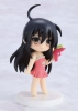 photo of Toys Works Collection 2.5 Shakugan no Shana III-Final- Swimsuit Shana water pistol ver.
