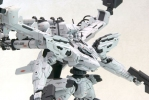 photo of White Glint and V.O.B Set Movie Color Ver.