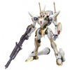 photo of Mechanic Collection Z-01 Lancelot Royal Coating Ver.