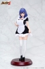 photo of MP Series Tomo Yamanobe Maid Costume Ver.