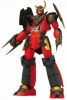 photo of Impact Model Series Gurren-Lagann