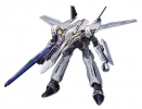 photo of VF-25S Messiah Valkyrie Ozma Custom