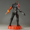 photo of Premium Format Figure Commander Shepard