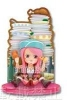 photo of Ichiban Kuji One Piece Girl's Collection: Jewelry Bonney Card Stand Figure